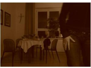Geb-Abend_schnitt